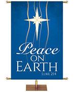 Church Christmas Banners